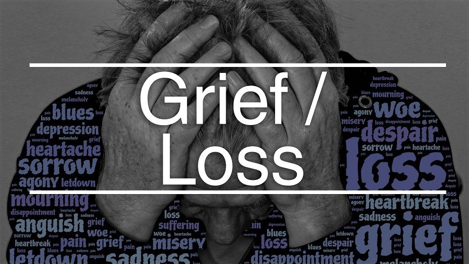 Grief/Loss